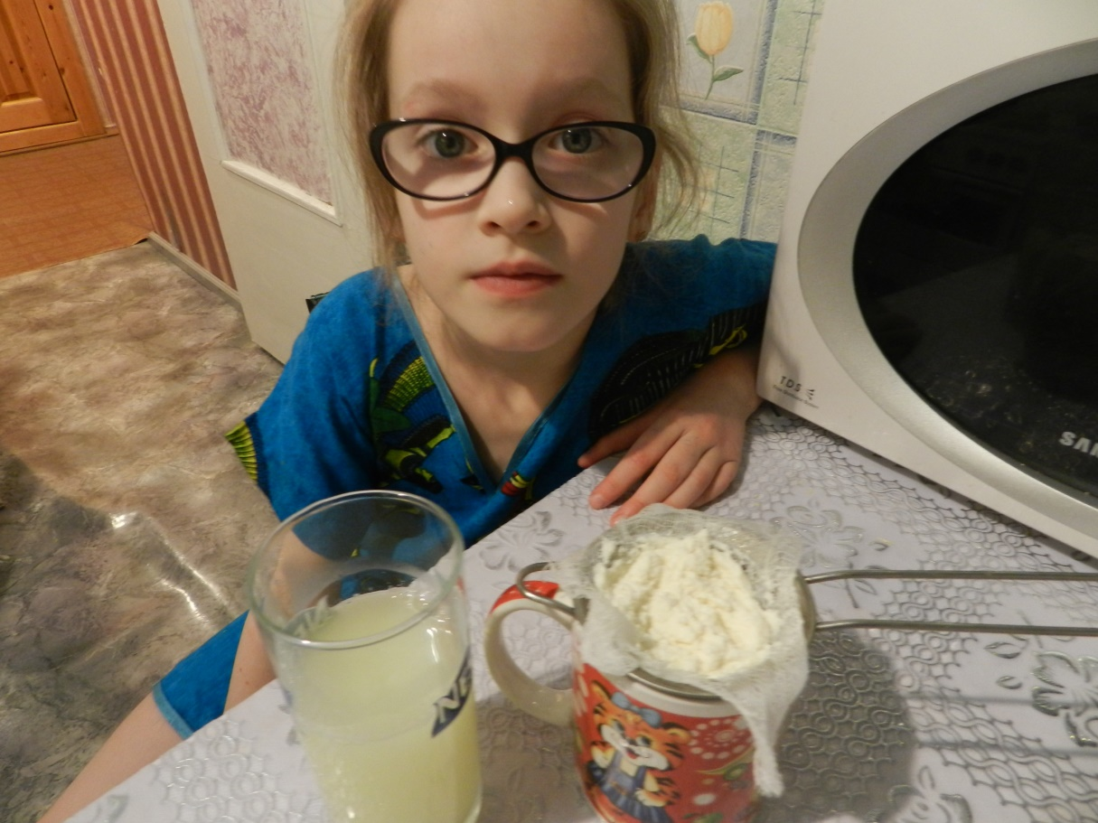 G:\опыты с молоком\7.JPG