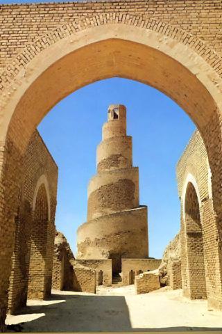 http://i.sunhome.ru/foto/197/minaret_al-malviya.jpg