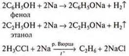 http://compendium.su/chemistry/11klas/11klas.files/image995.jpg