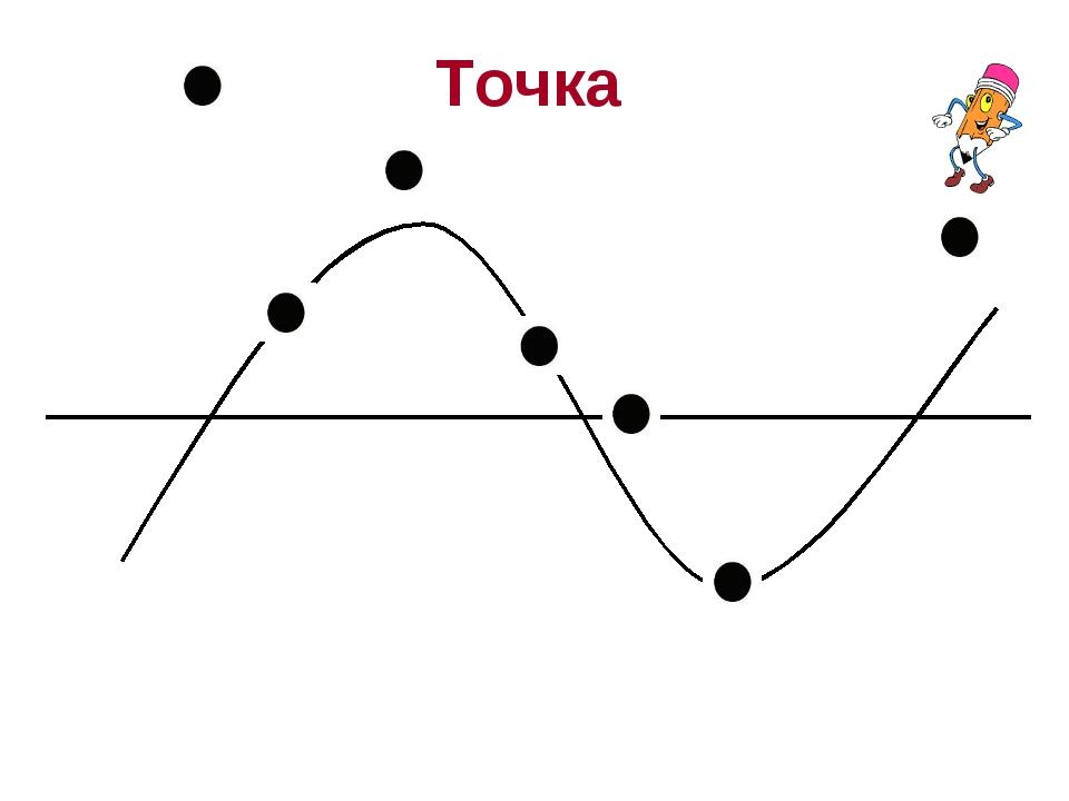 фримен картинки линии точки формирователь