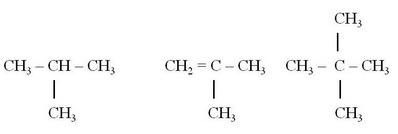 https://sites.google.com/site/himulacom/_/rsrc/1315460516399/zvonok-na-urok/10-klass---tretij-god-obucenia/urok-no4-klassifikacia-organiceskih-soedinenij/2.jpg?height=134&width=400