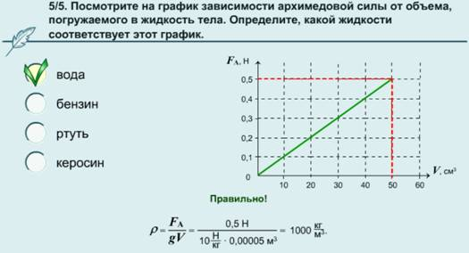 http://festival.1september.ru/articles/632190/img34.jpg