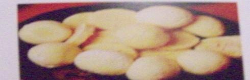 F:\Айгуль\национальная еда\100_1683.JPG