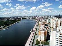 Астана 4