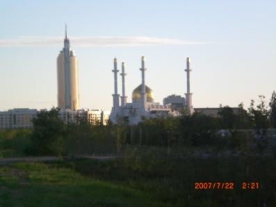 Астана 5 (1)