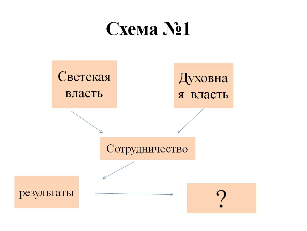 Безымяннывапй.png
