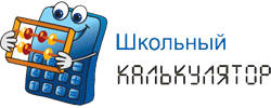 http://im8-tub-ru.yandex.net/i?id=149584789-29-73&n=21