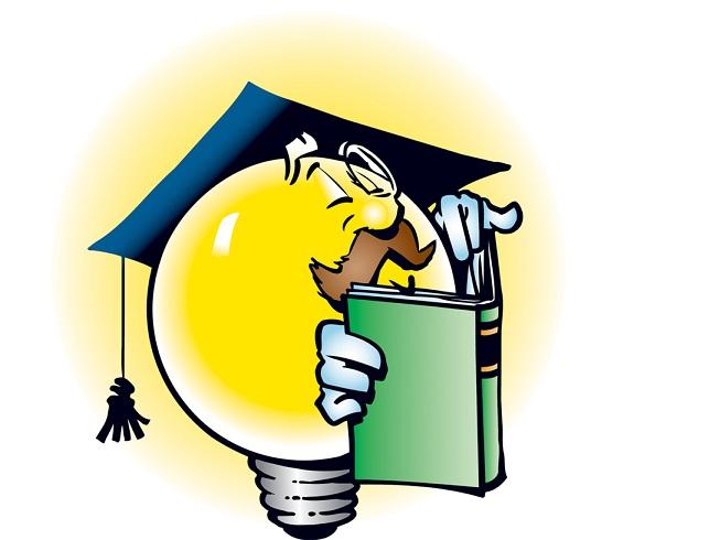 Научно-исследовательские работы Научно-исследовательские работы 2 - Образование дома