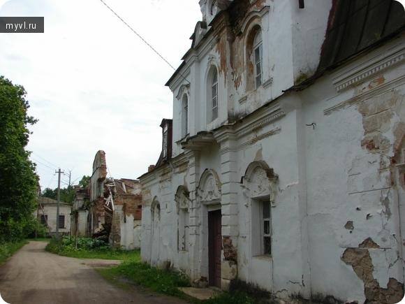 http://myvl.ru/uploads/images/00/05/70/2012/06/17/406cca8e5a.jpg