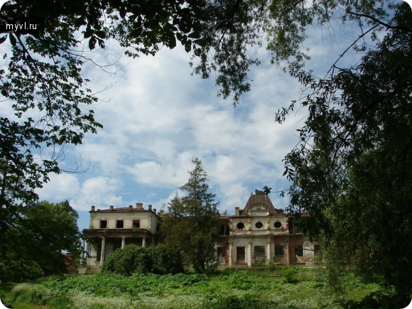 http://myvl.ru/uploads/images/00/05/70/2012/06/17/fd6e4a4bbb.jpg