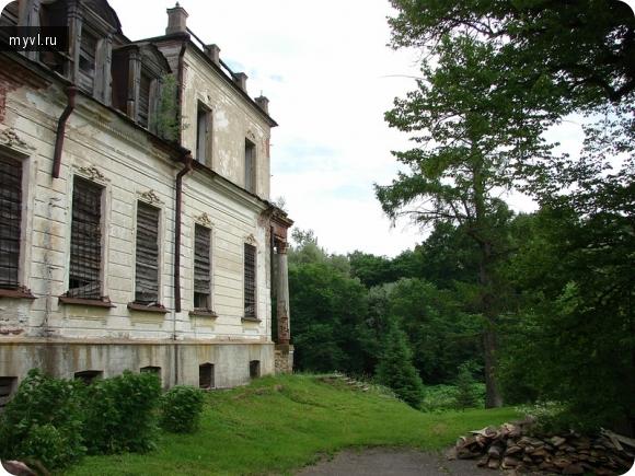 http://myvl.ru/uploads/images/00/05/70/2012/06/17/080ea618d1.jpg