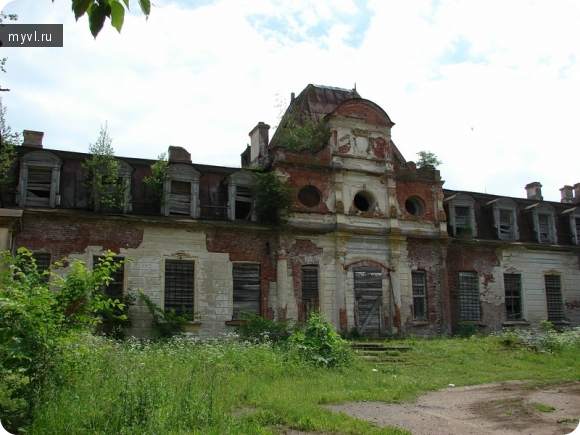 http://myvl.ru/uploads/images/00/05/70/2012/06/17/f90baa5be0.jpg