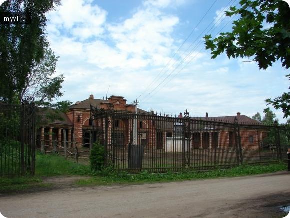 http://myvl.ru/uploads/images/00/05/70/2012/06/17/49ef1ce913.jpg