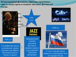 В 1996 году курский пианист и композитор Леонид Винцкевич стал воплощать в ж
