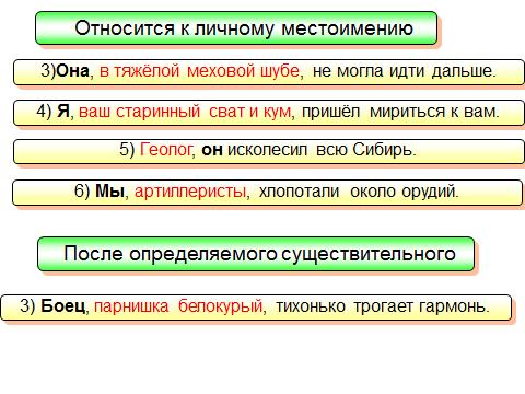 hello_html_m3fa13638.png