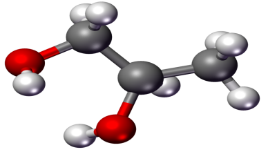 https://upload.wikimedia.org/wikipedia/commons/thumb/4/4d/PropyleneGlycol-stickAndBall.png/800px-PropyleneGlycol-stickAndBall.png