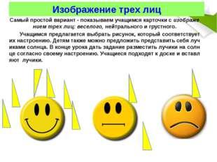 Шесть шляп Метафора «Шесть шляп» введена психологом Эдвардом де Боно мыслим