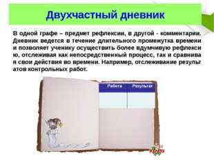 Интернет-ресурсы http://abali.ru/?p=9444 (Экран) http://olonkisadik.ucoz.ru/i