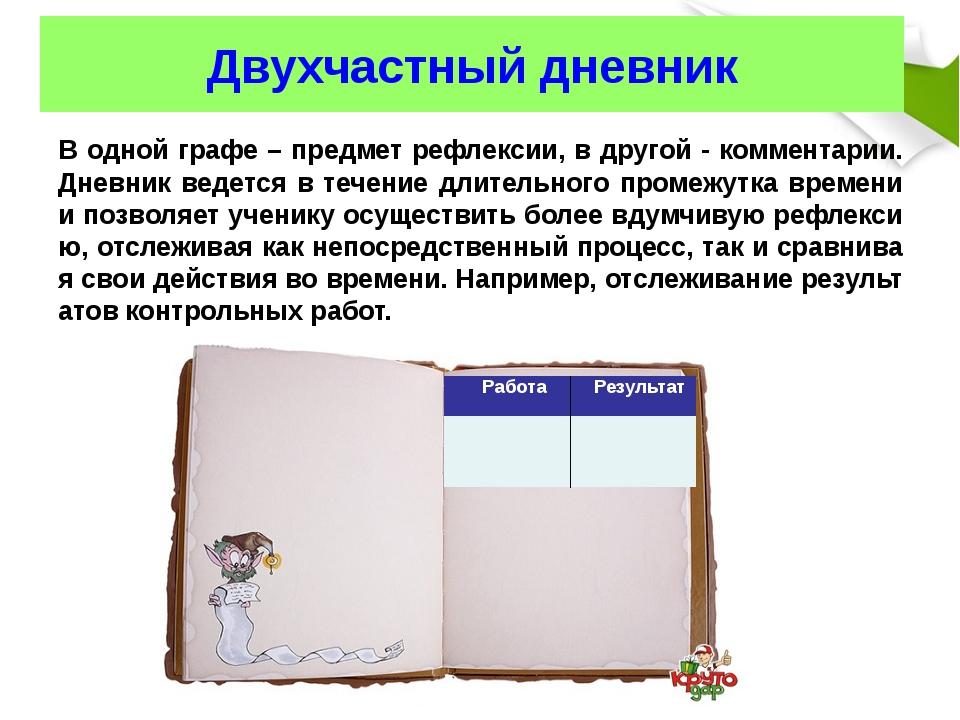 Интернет-ресурсы http://abali.ru/?p=9444 (Экран) http://olonkisadik.ucoz.ru/i...