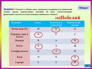 Высказывание М.В. Ломоносова Ti2 S Hg2 O2 Na Ne As2 K5 Cr Li2 Cu I K Cu3 H2