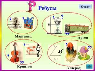 Интернет-ресурсы http://zxcc.ru/chelyabinsk/c335-453635.html (сахар) http://