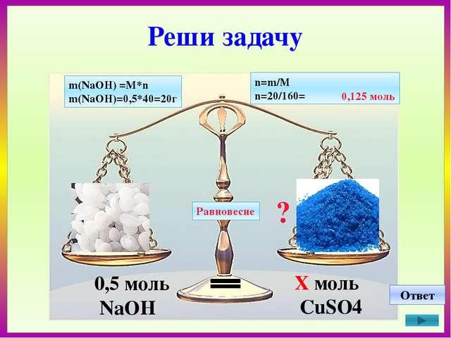 Интернет-ресурсы http://budzdorovstarina.ru/archives/2573 (кальций) http://e...
