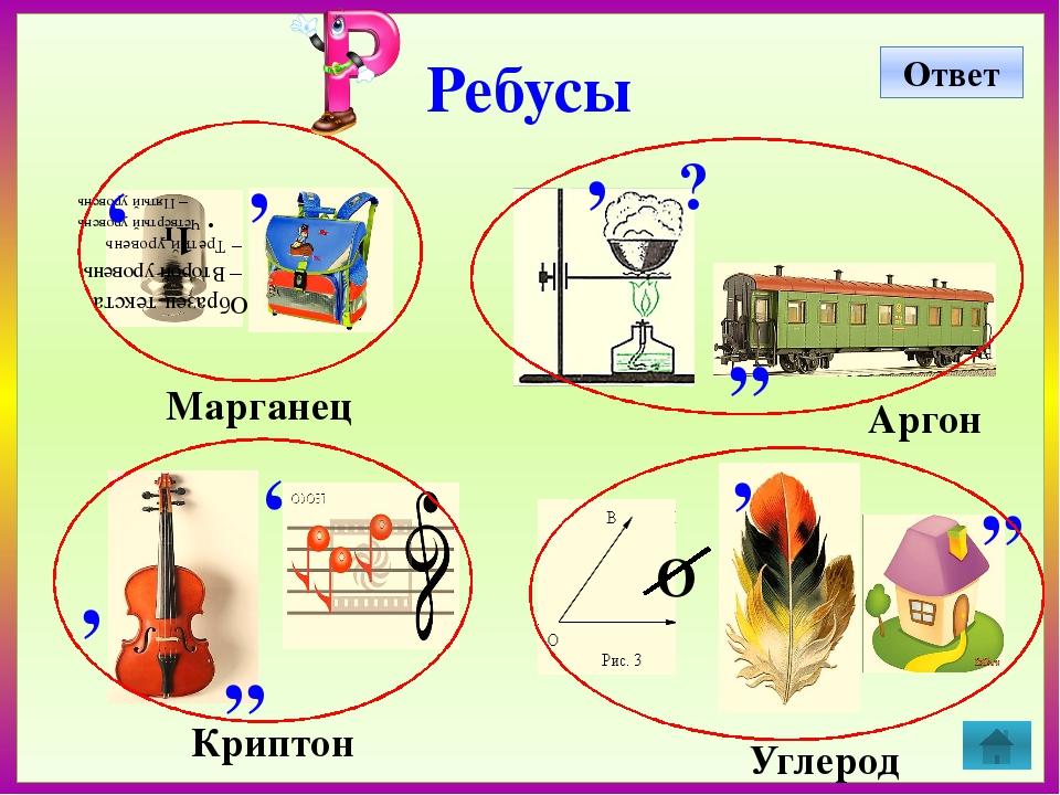 Интернет-ресурсы http://zxcc.ru/chelyabinsk/c335-453635.html (сахар) http://...
