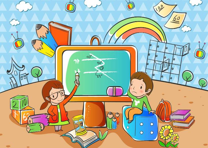 Children-Learn-Play-2