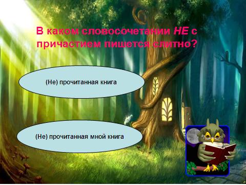 hello_html_512e2319.png