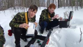 C:\Users\user\Desktop\фото загрязнители в снегу\DSC08369.JPG