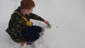 C:\Users\user\Documents\ТАНЯ\лесничество\фото загрязнители в снегу\DSC08412.JPG