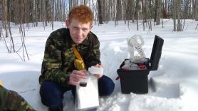 C:\Users\user\Desktop\фото загрязнители в снегу\DSC08375.JPG
