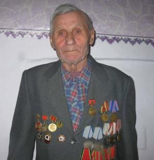 http://hronika.krskstate.ru/dat/pic/image/728-migunov_mihail_ivanovic.jpg