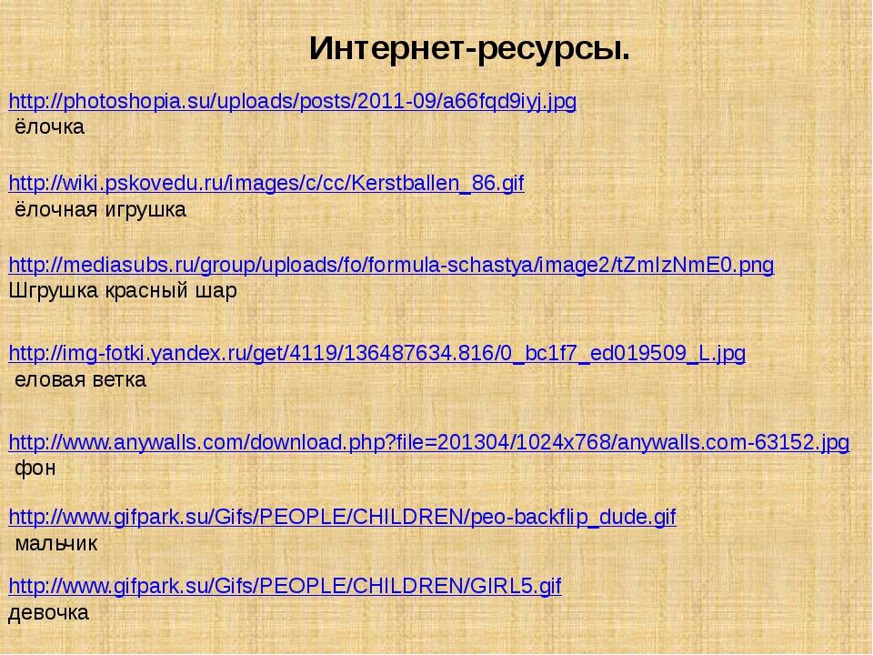 http://photoshopia.su/uploads/posts/2011-09/a66fqd9iyj.jpg ёлочка http://wiki...