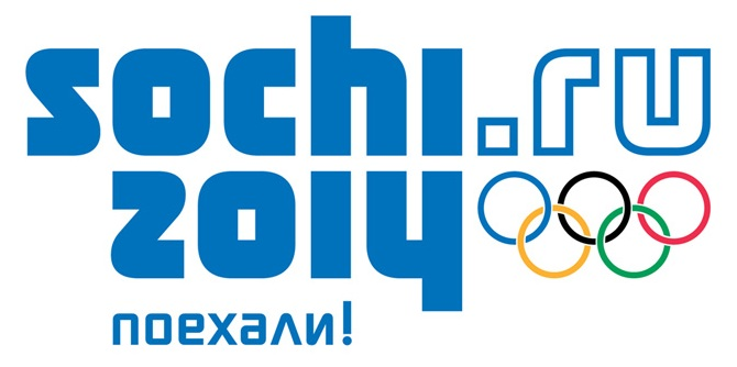 G:\олимпиада\sochi.jpg