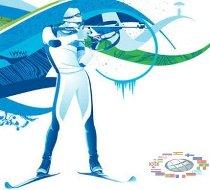 http://go2.imgsmail.ru/imgpreview?key=http%3A//worldtranslation.org/uploads/Image/News/Sport/biathlon7.jpg&mb=imgdb_preview_86