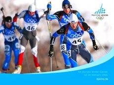 http://go4.imgsmail.ru/imgpreview?key=http%3A//sportvolga.ru/images/stories/2011/03/Biathlon%2C_Olympic_Winter_Games_01.jpg&mb=imgdb_preview_1625
