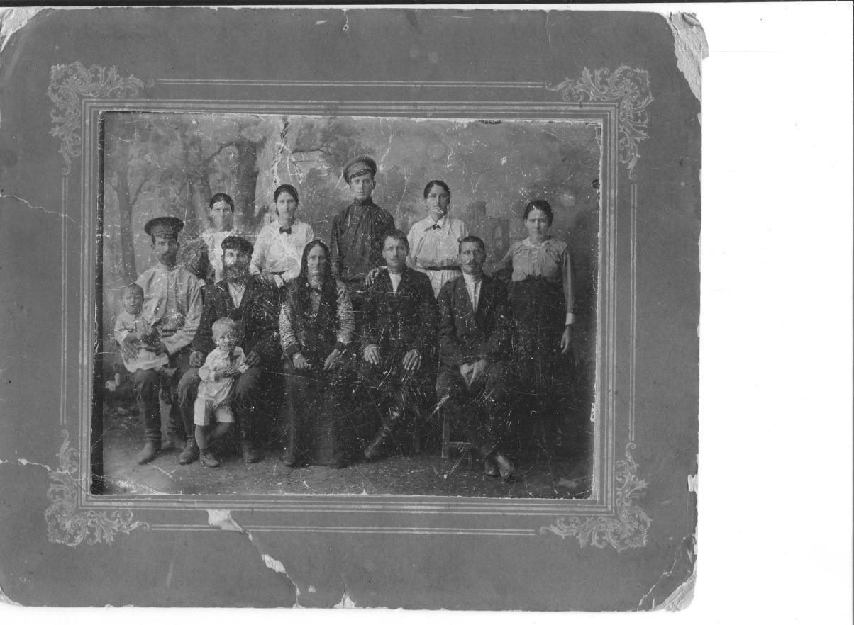 C:\Documents and Settings\Валентина Григорьевн\Мои документы\Семья нир\фото нип семья н0001.tif