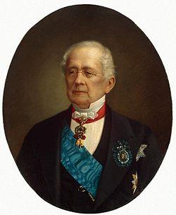 Alexander Mikhailovich Gorchakov.jpg