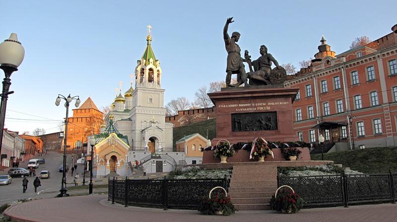 http://img-fotki.yandex.ru/get/5818/46107894.d5/0_759bf_df5cf481_XL