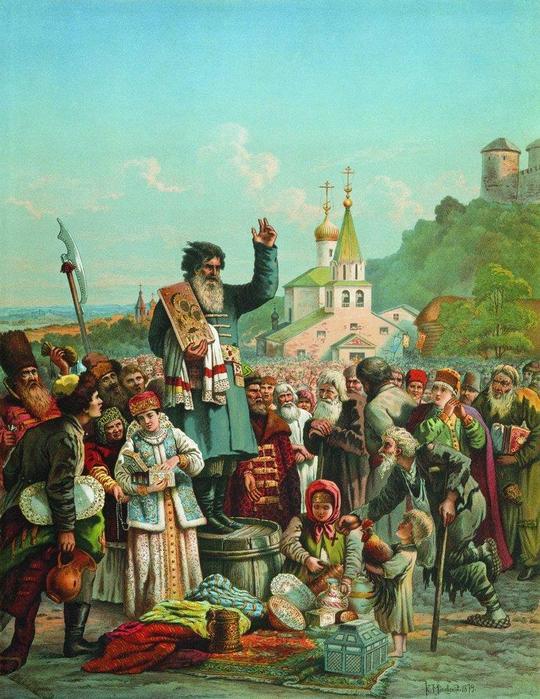 http://img0.liveinternet.ru/images/attach/b/3/28/327/28327505_Vozzvanie_Kuzmuy_Minina_k_nizhegorodcam_v_1611_godu.jpg