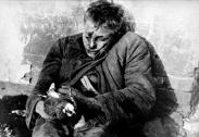 «Жил в Ростове Витя Черевичкин…»: ростовчане до сих пор помнят юного героя