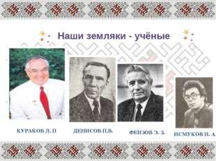 Открытие мемориальной доски на доме-музее художника А. Кокеля в с. Тарханы. К