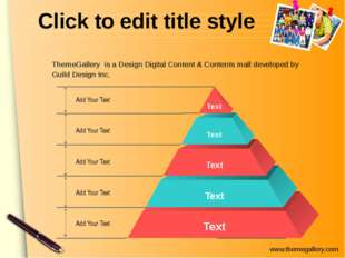 Click to edit title style Add Your Text Add Your Text Add Your Text Add Your