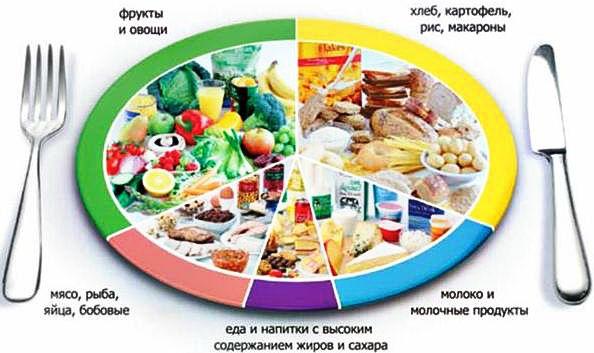 http://kuitto.3dn.ru/history/2496515.jpg