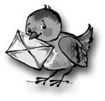 http://nsc.1september.ru/2006/01/8.jpg