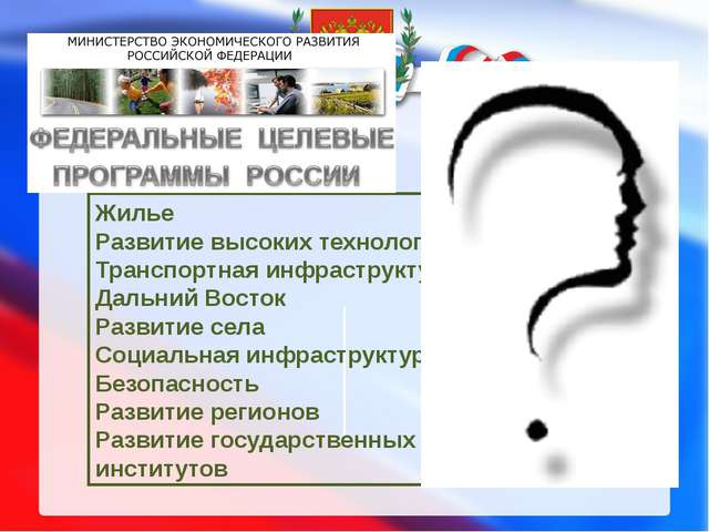 Ресурсы Pedsovet.su А.В. Филиппов Новейшая история России 1945 – 2008 гг. Кни...
