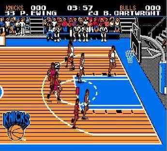 C:\Users\спортзал\Desktop\Ғибадулла\фотки\tecmo_nba_basketball.jpg
