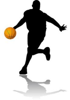 C:\Users\спортзал\Desktop\Ғибадулла\фотки\basketball.jpg