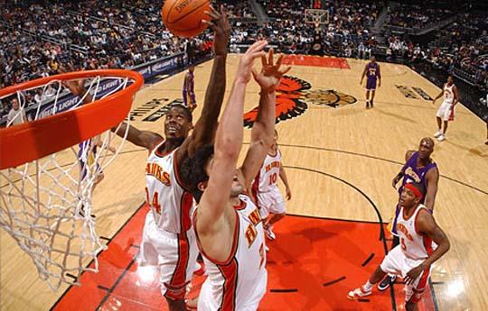 E:\фотки\basketbol_foto_06.jpg